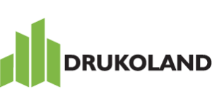 Drukoland, the digital printing house