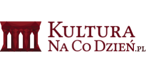Kultura Na Co Dzień, the media project focused on culture