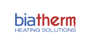 biatherm, heating solutions